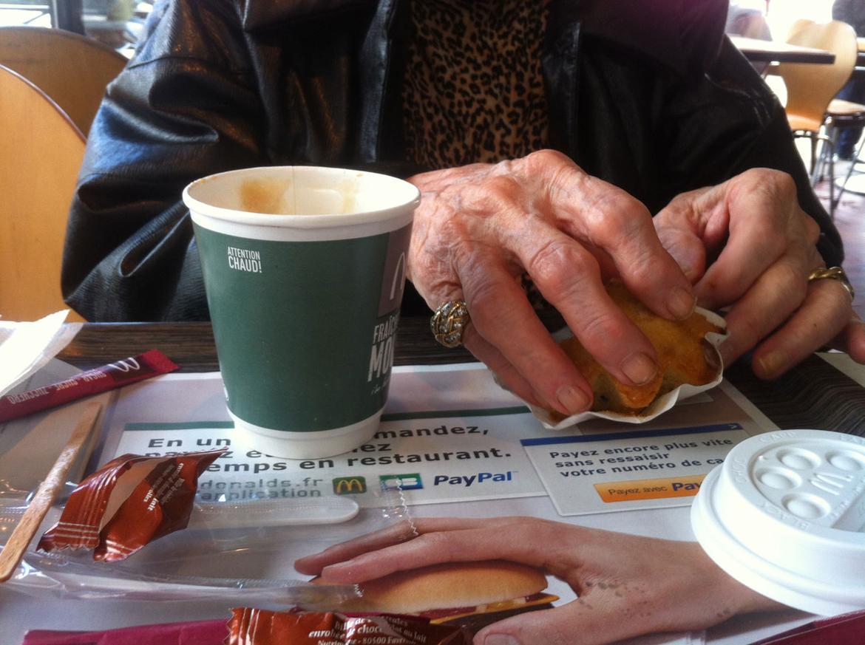 Alzheimer-Activites-quotidiennes