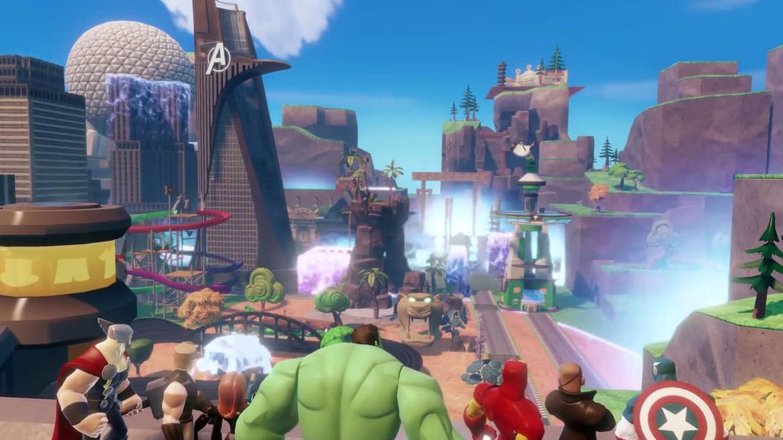 Disney-Infinity-20-Marvel-Super-Heroes-23s246