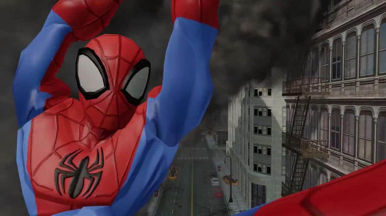 Disney-Infinity-20-Marvel-Super-Heroes-s128