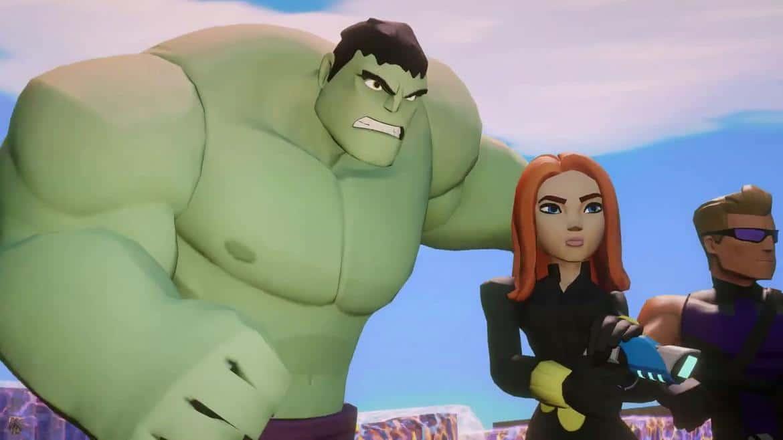 Disney-Infinity-20-Marvel-Super-Heroes-s150