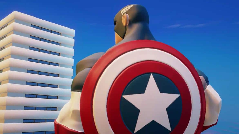 Disney-Infinity-20-Marvel-Super-Heroes-s154