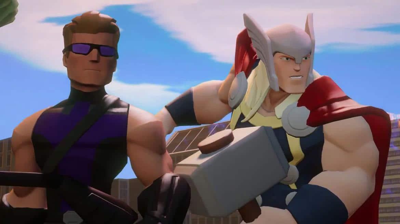 Disney-Infinity-20-Marvel-Super-Heroes-s201