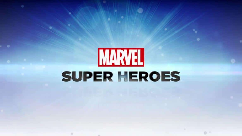 Disney-Infinity-20-Marvel-Super-Heroes-s210