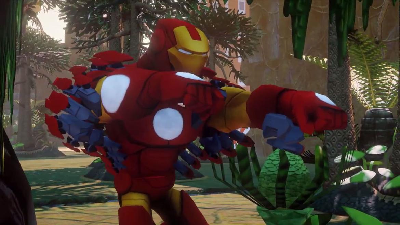 Disney-Infinity-20-Marvel-Super-Heroes-s228