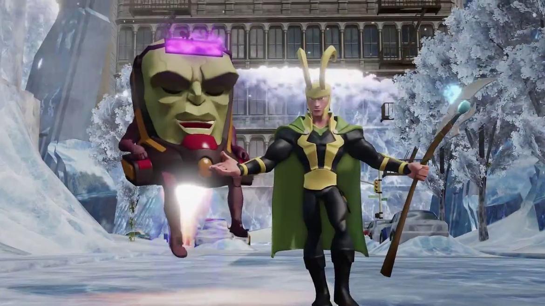 Disney-Infinity-20-Marvel-Super-Heroes-s24