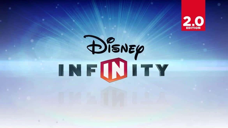 Disney-Infinity-20-Marvel-Super-Heroes-s33