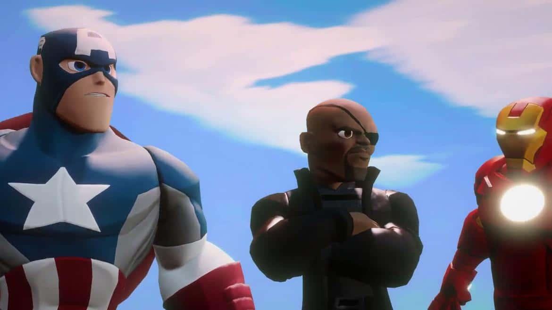 Disney-Infinity-20-Marvel-Super-Heroes-s4