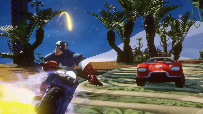 Disney-Infinity-20-Marvel-Super-Heroes-s69