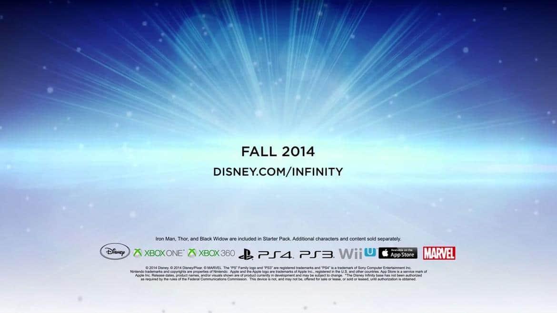 Disney-Infinity-20-Marvel-Super-Heroes-s78