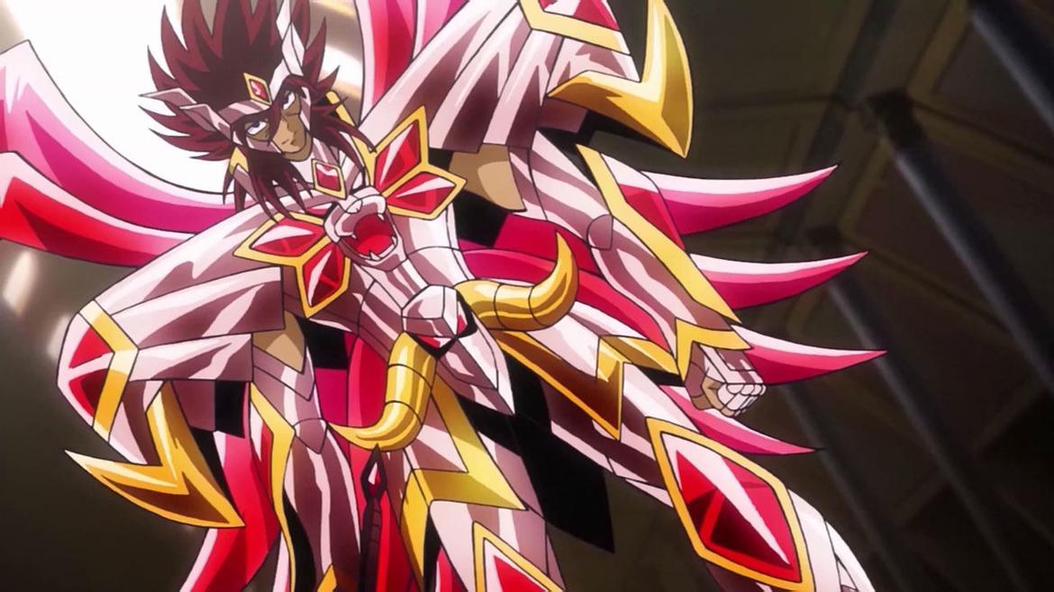 Saint-Seiya-Omega-Pallas-Saturn-final-05s141