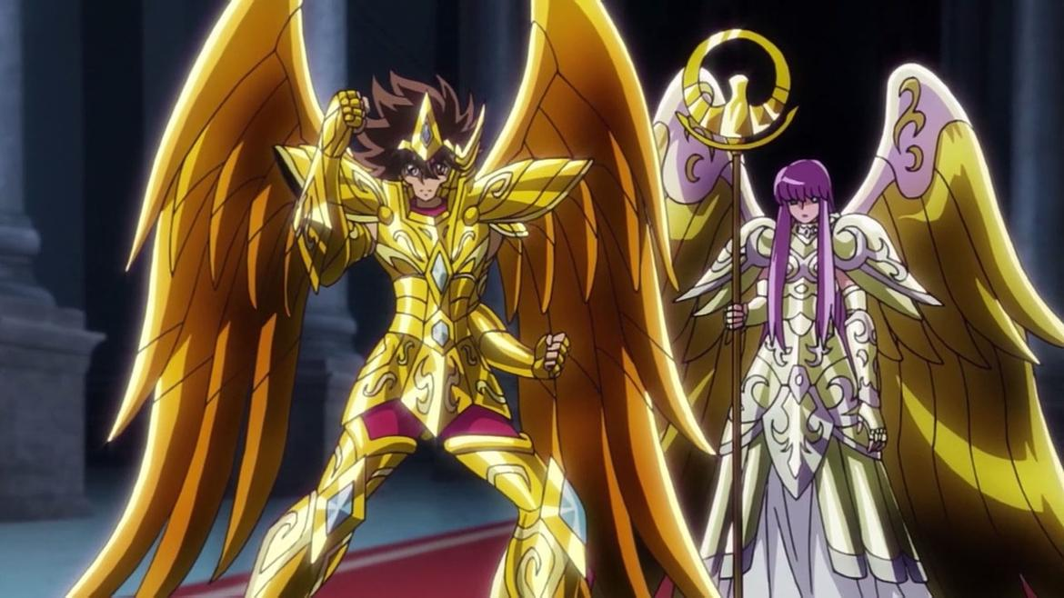 Saint-Seiya-Omega-Pallas-Saturn-final-05s2