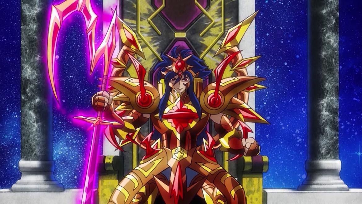Saint-Seiya-Omega-Pallas-Saturn-final-12s141
