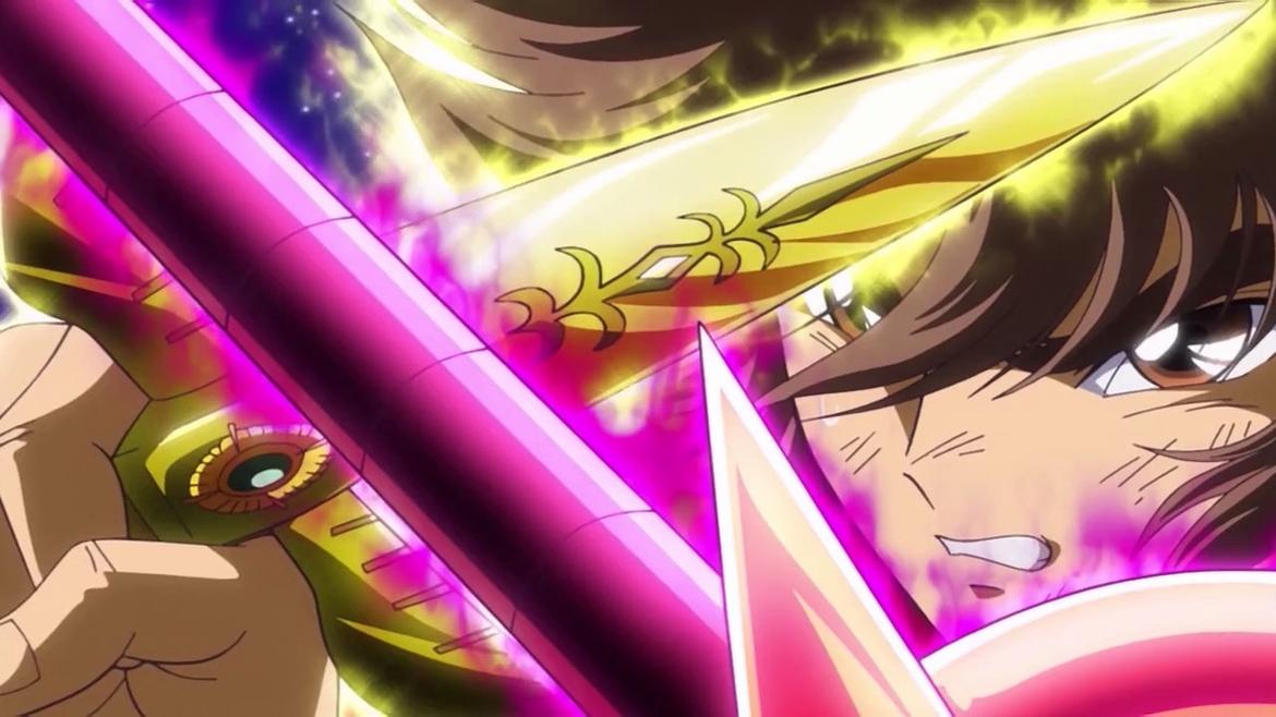 Saint-Seiya-Omega-Pallas-Saturn-final-13s161