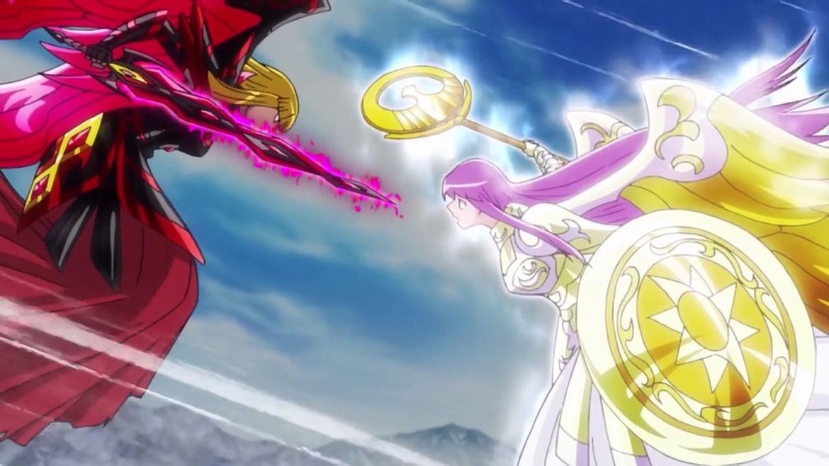 Saint-Seiya-Omega-Pallas-Saturn-final-17s103
