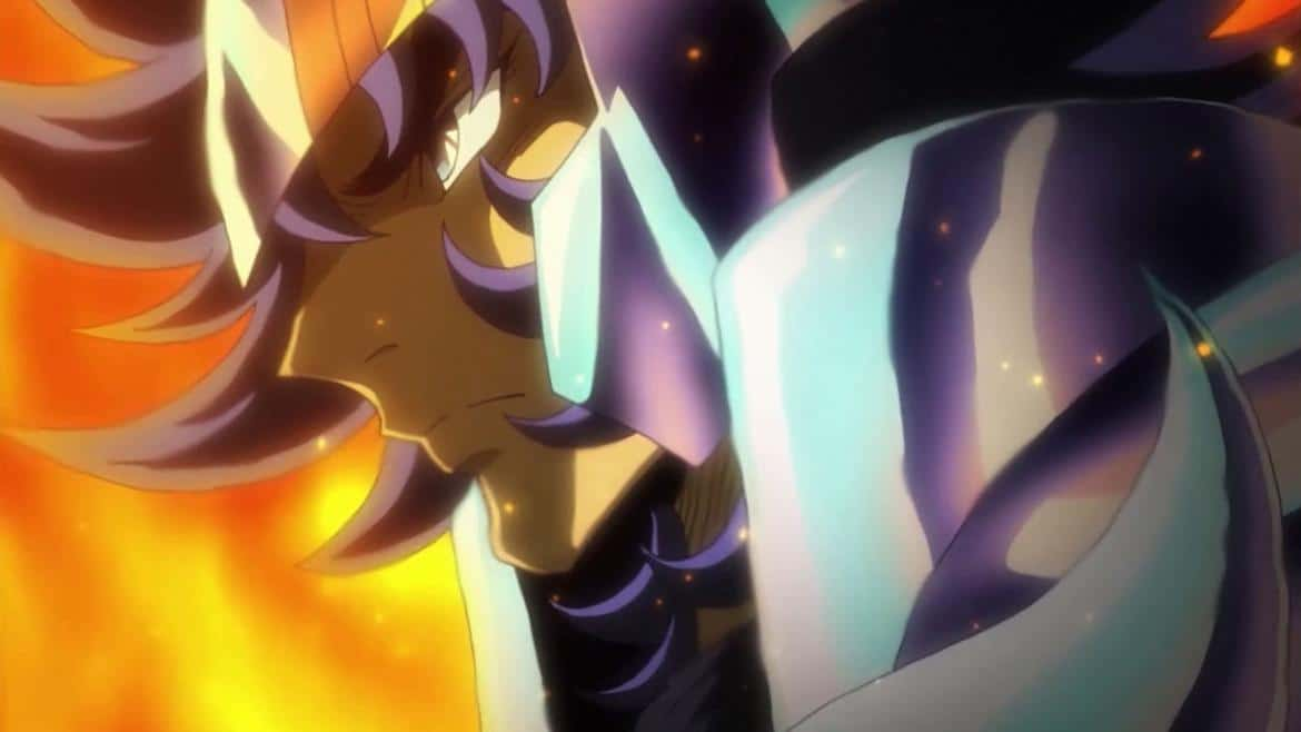Saint-Seiya-Omega-Pallas-Saturn-final-19s237