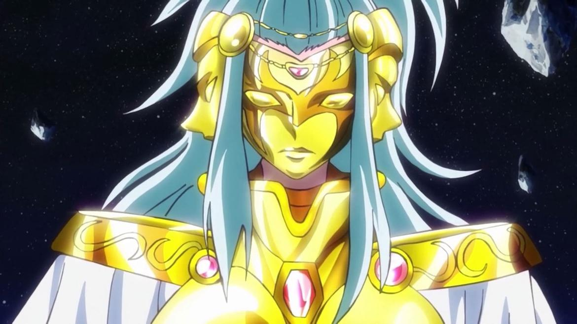 Saint-Seiya-Omega-Pallas-Saturn-final-26s27
