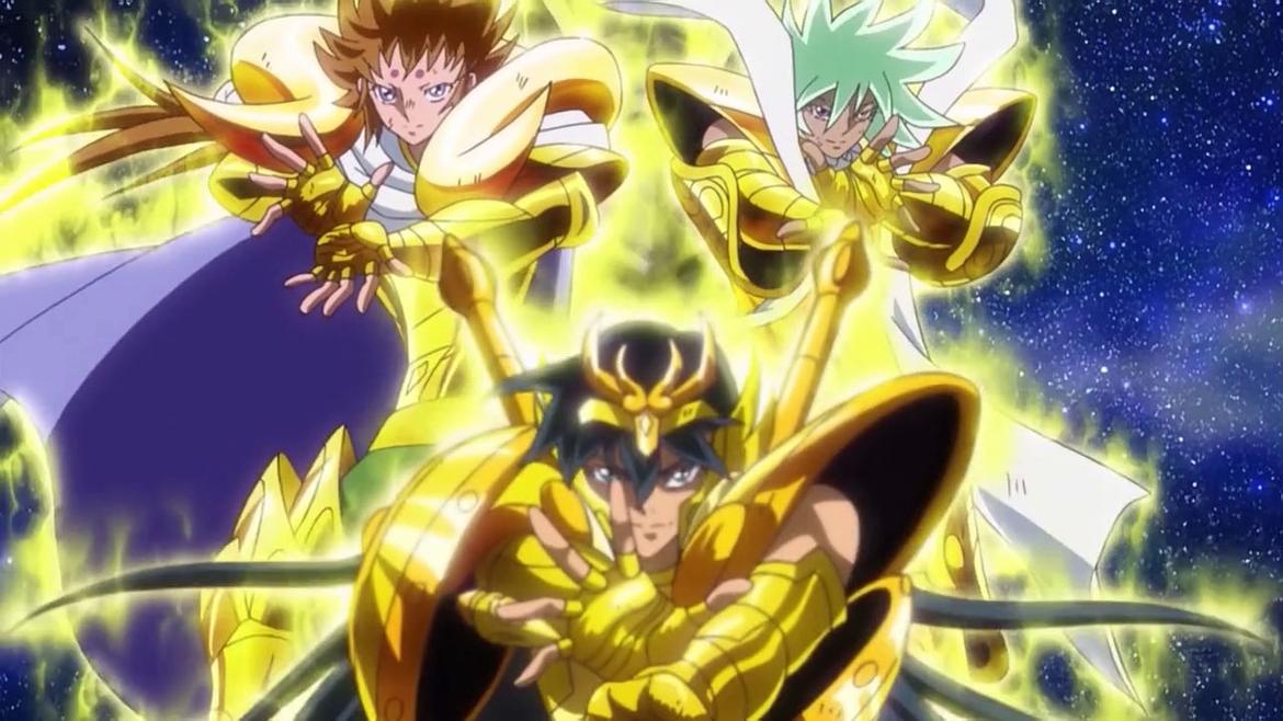 Saint-Seiya-Omega-Pallas-Saturn-final-29s210