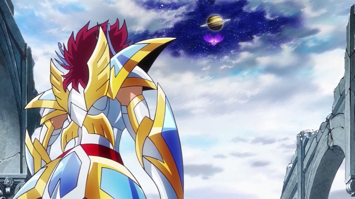 Saint-Seiya-Omega-Pallas-Saturn-final-31s234