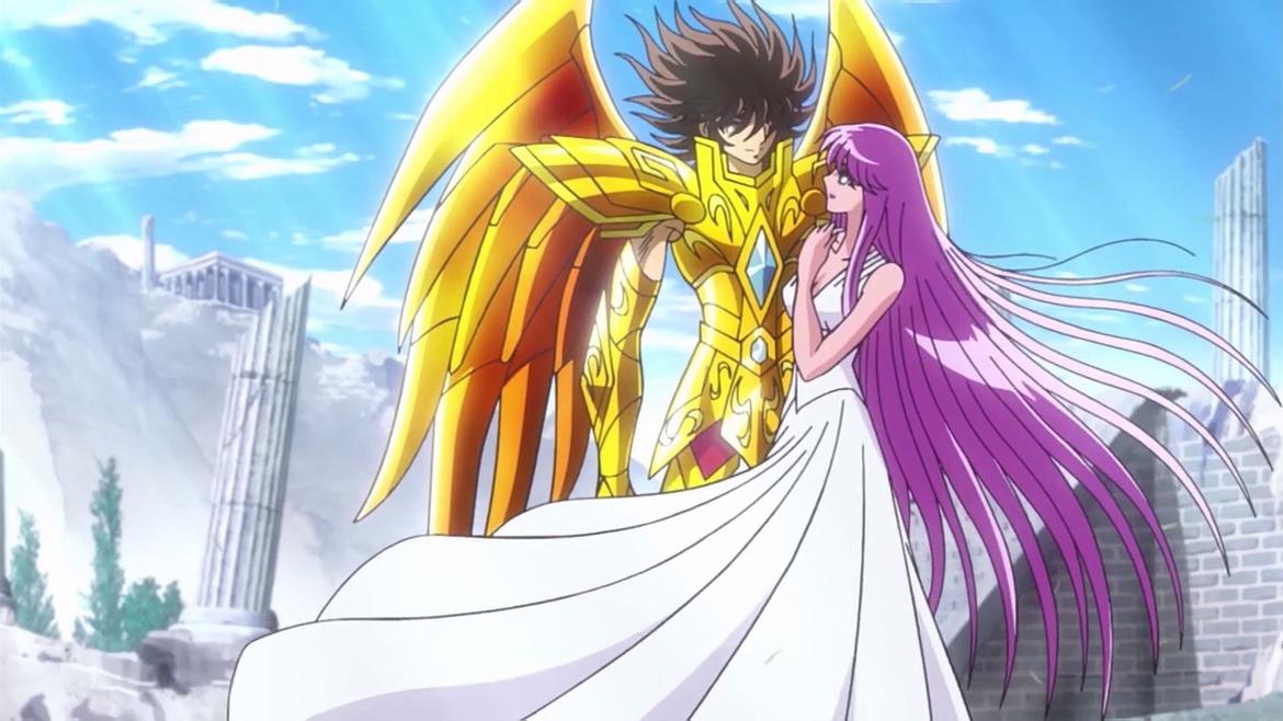 Saint-Seiya-Omega-Pallas-Saturn-final-42s213