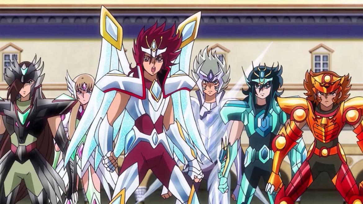Saint-Seiya-Omega-Pallas-Saturn-final-51s58