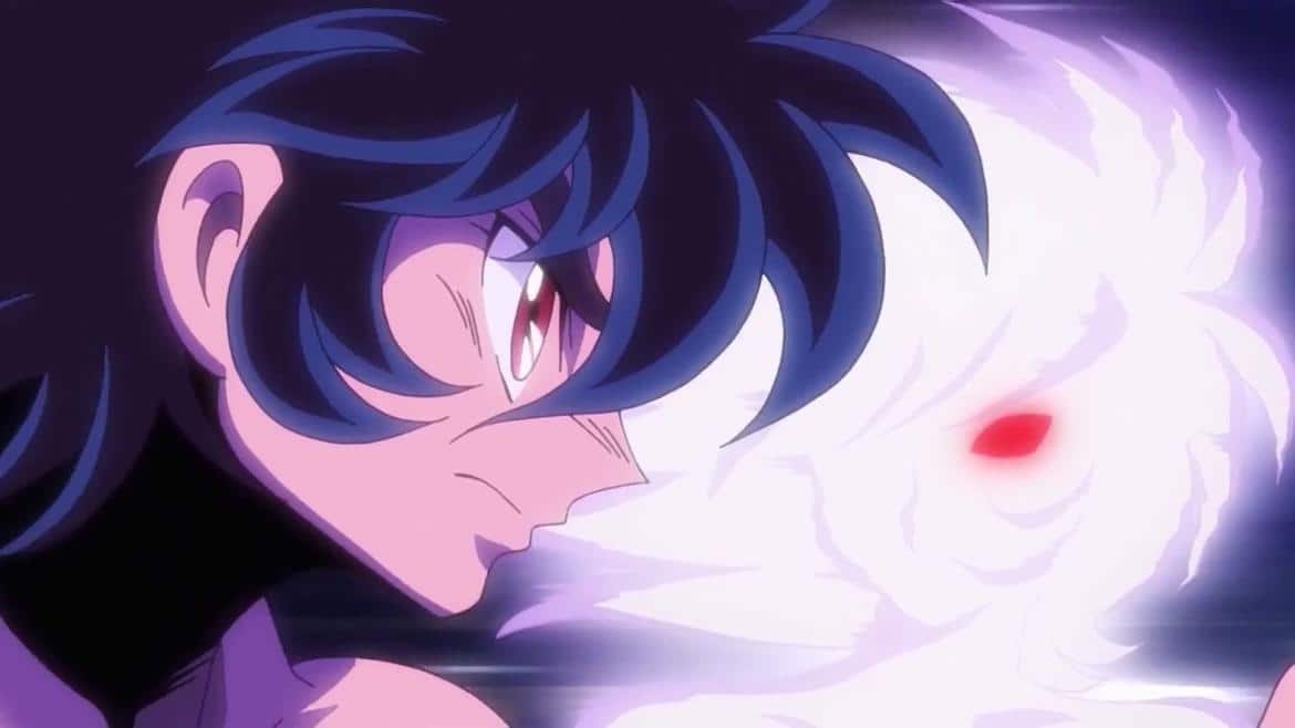 Saint-Seiya-Omega-Pallas-Saturn-final-52s101
