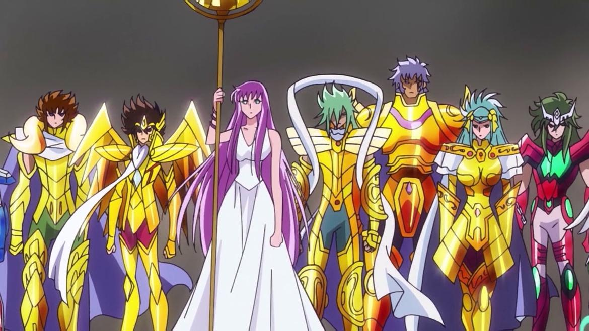 Saint-Seiya-Omega-Pallas-Saturn-final-s185