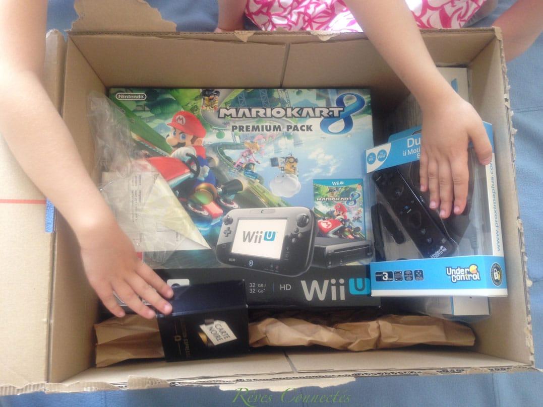 Installation-Nintendo-WiiU-MarioKart8-6565