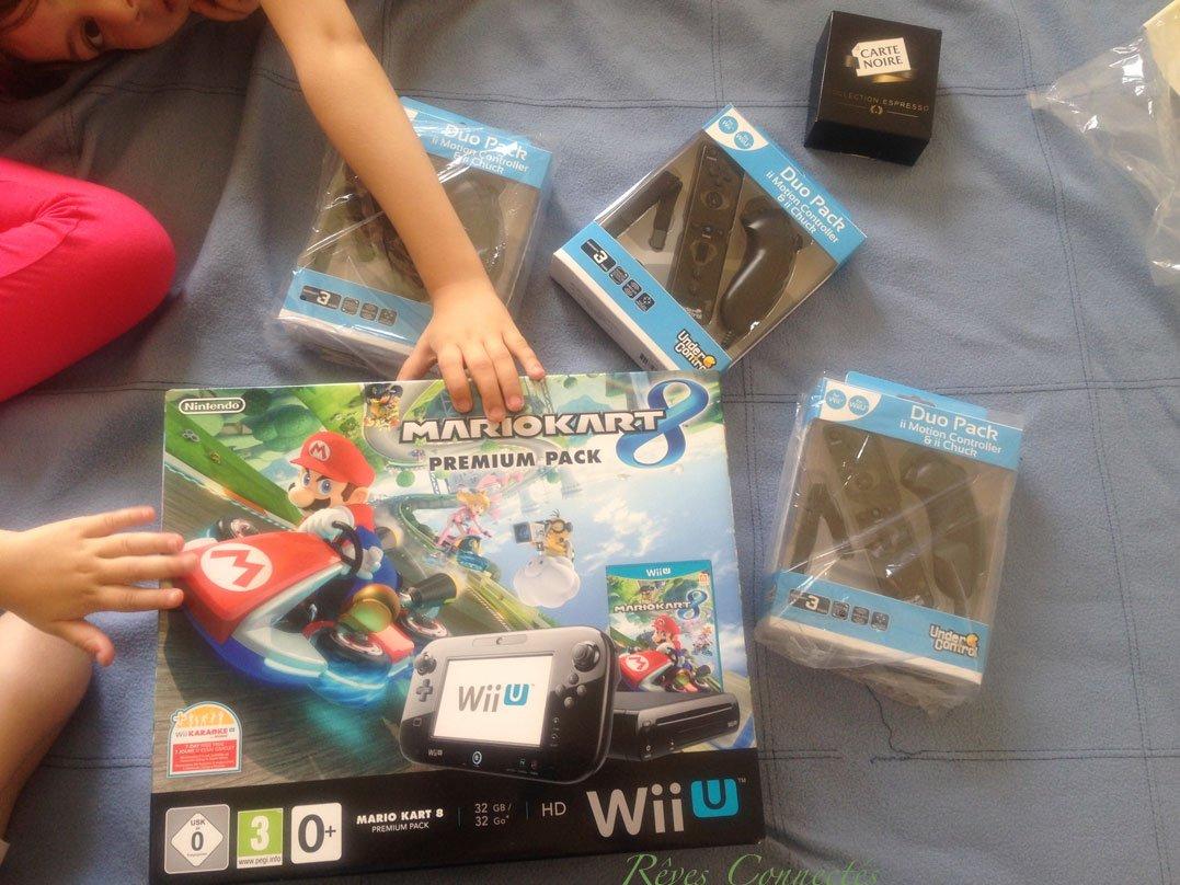 Installation-Nintendo-WiiU-MarioKart8-6568