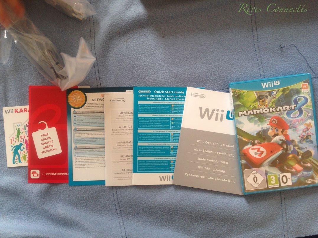 Installation-Nintendo-WiiU-MarioKart8-6573