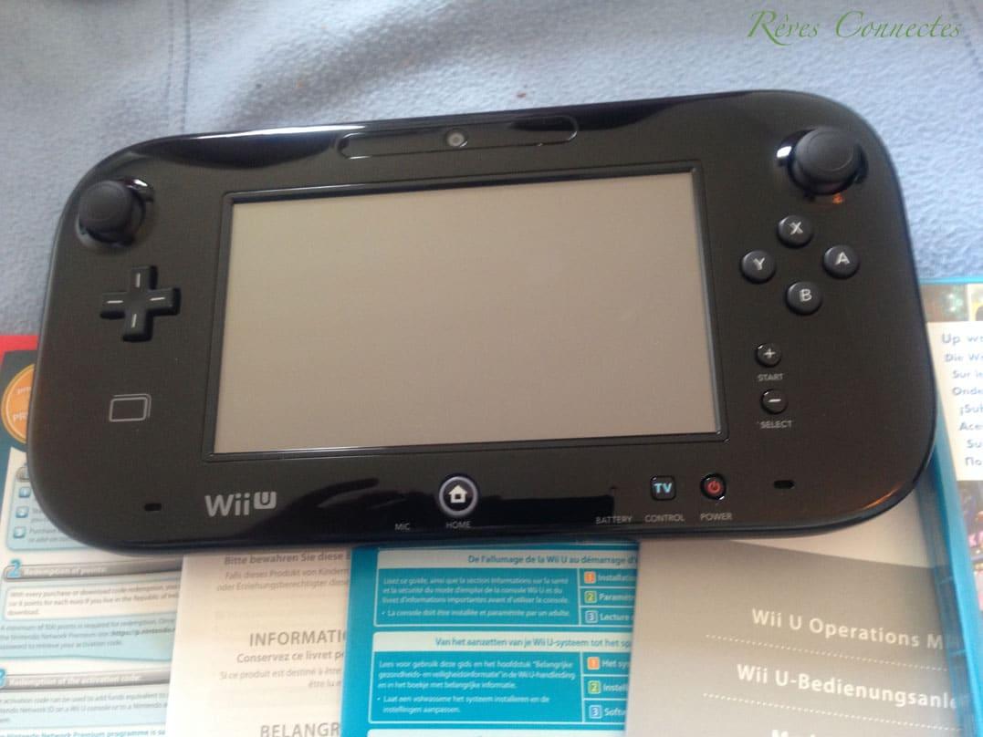 Installation-Nintendo-WiiU-MarioKart8-6575