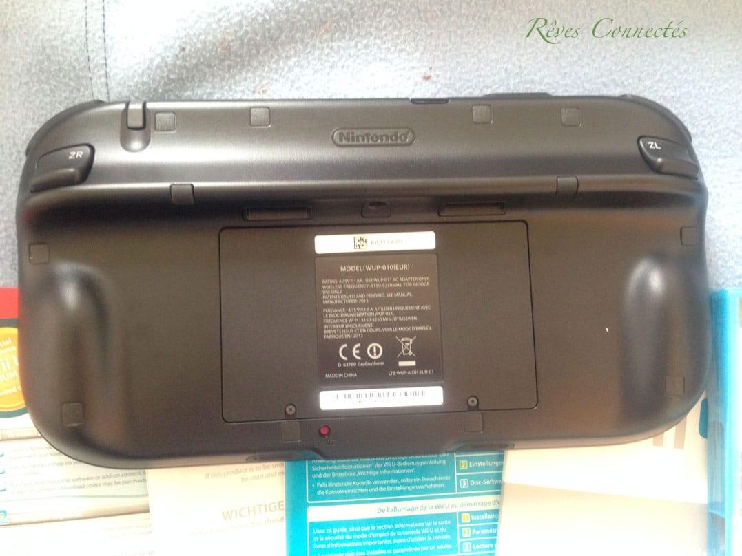 Installation-Nintendo-WiiU-MarioKart8-6576