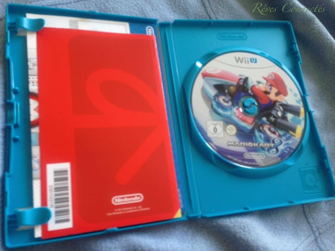 Installation-Nintendo-WiiU-MarioKart8-6583