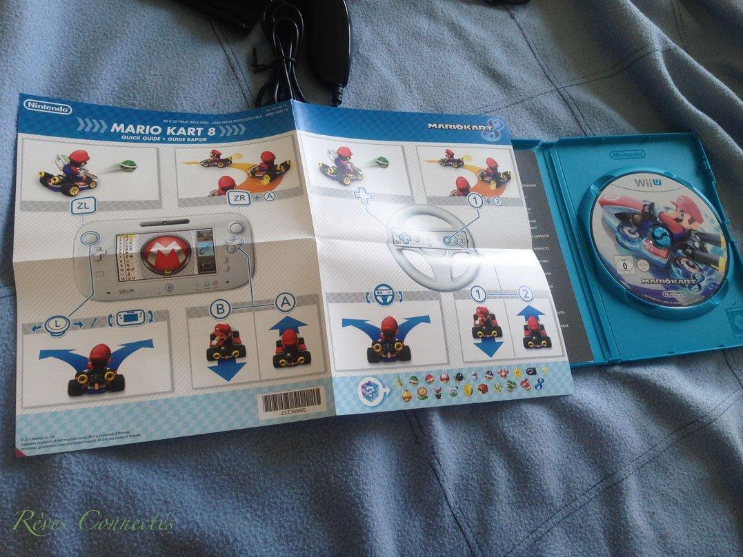 Installation-Nintendo-WiiU-MarioKart8-6585