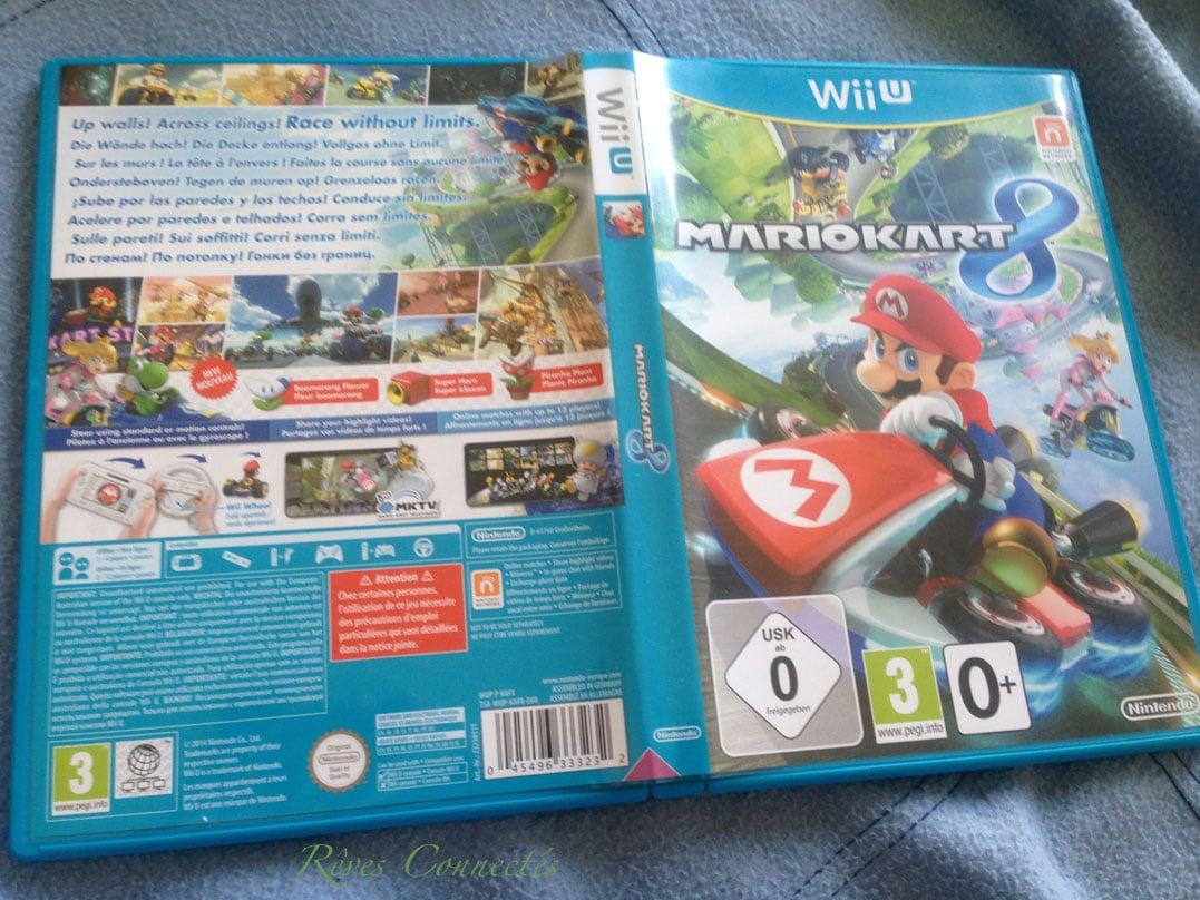 Installation-Nintendo-WiiU-MarioKart8-6586