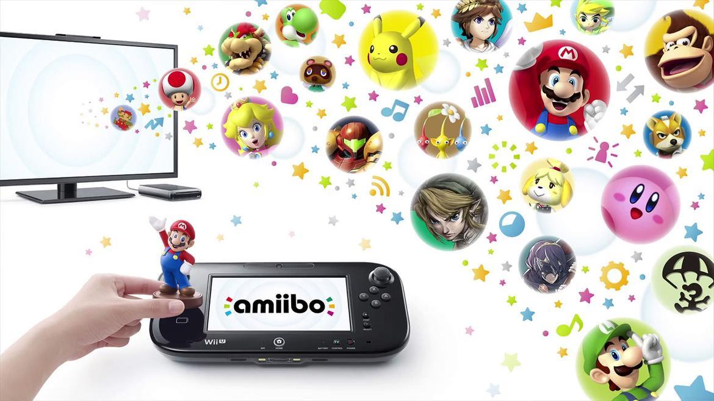Nintendo-E3-Amiibo-Smash-Bros-20h20m28s20