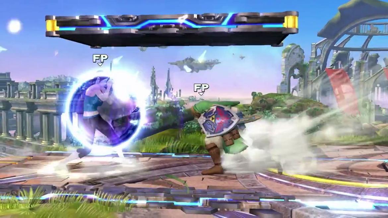 Nintendo-E3-Amiibo-Smash-Bros-20h22m02s182