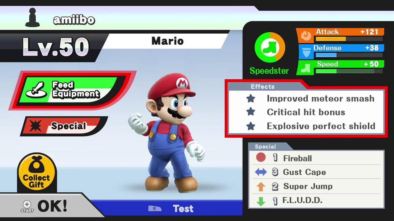 Nintendo-E3-Amiibo-Smash-Bros-20h22m46s126
