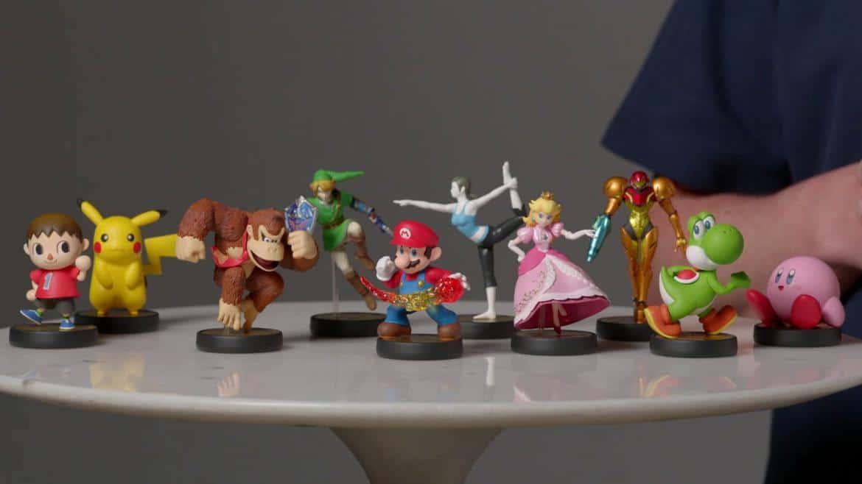 Nintendo-E3-Amiibo-Smash-Bros-20h24m23s80