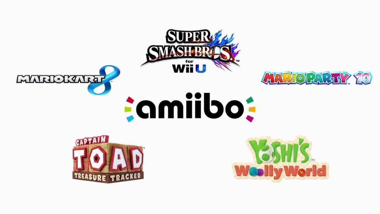 Nintendo-E3-Amiibo-Smash-Bros-20h24m51s111
