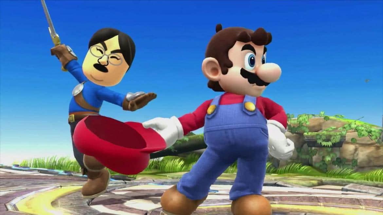 Nintendo-E3-Amiibo-Smash-Bros-21h54m40s219