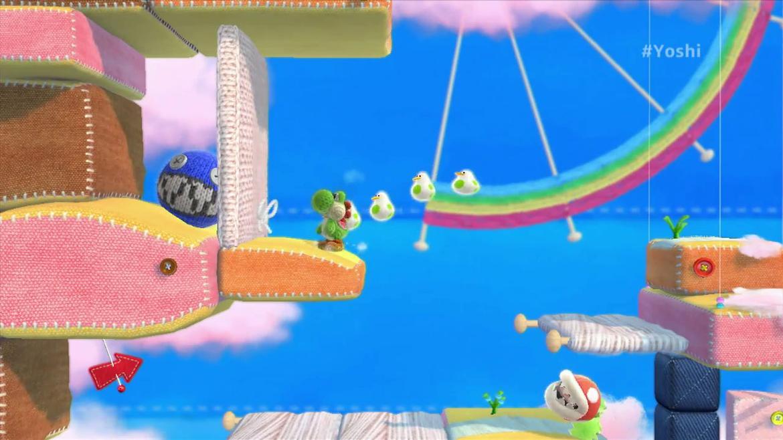 Nintendo-E3-Yoshi-21h55m20s105