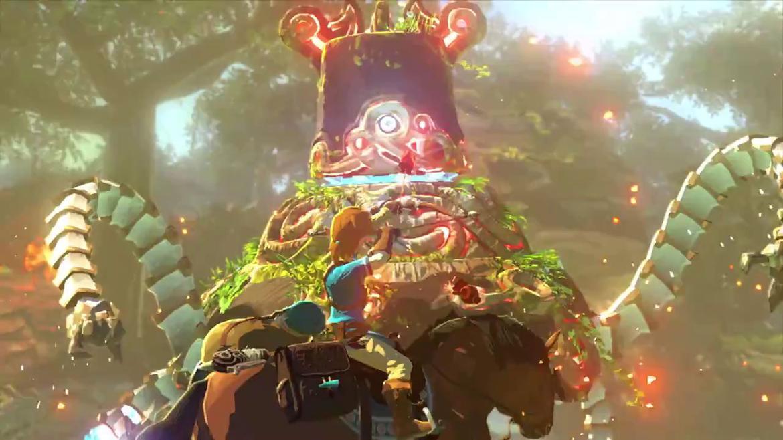 Nintendo-E3-Zelda-21h56m20s200