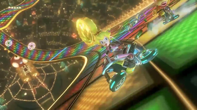 Tournoi-Mario-Kart-8-Wii-U-13h33m33s84