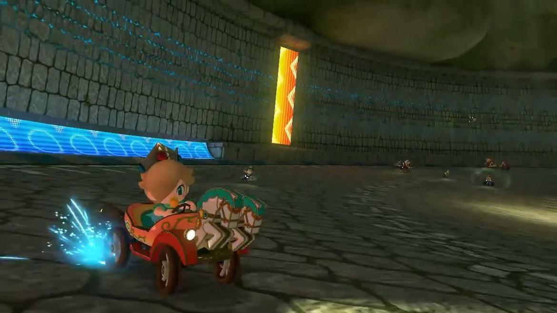 Tournoi-Mario-Kart-8-Wii-U-13h38m03s204