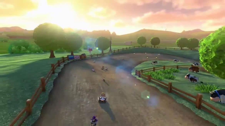 Tournoi-Mario-Kart-8-Wii-U-13h39m29s75