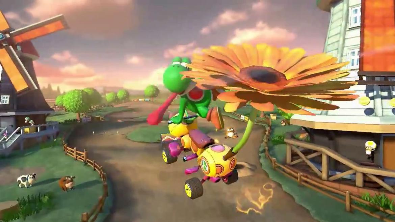 Tournoi-Mario-Kart-8-Wii-U-13h39m50s30