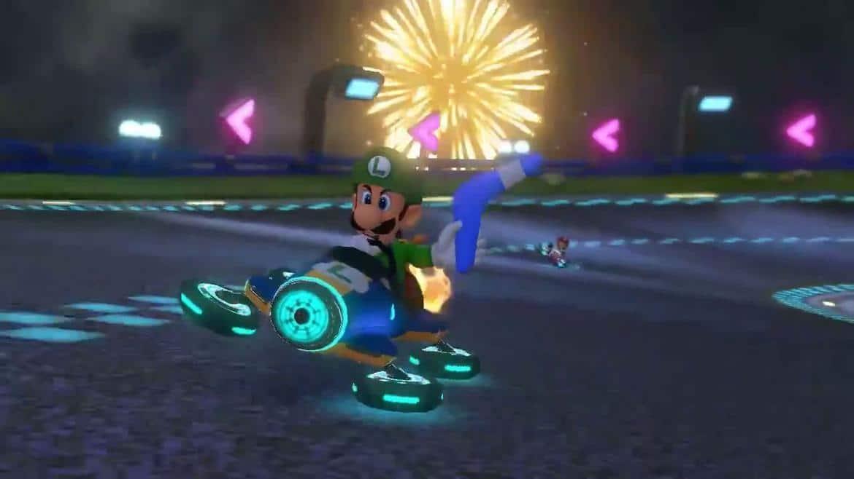 Tournoi-Mario-Kart-8-Wii-U-13h41m09s49