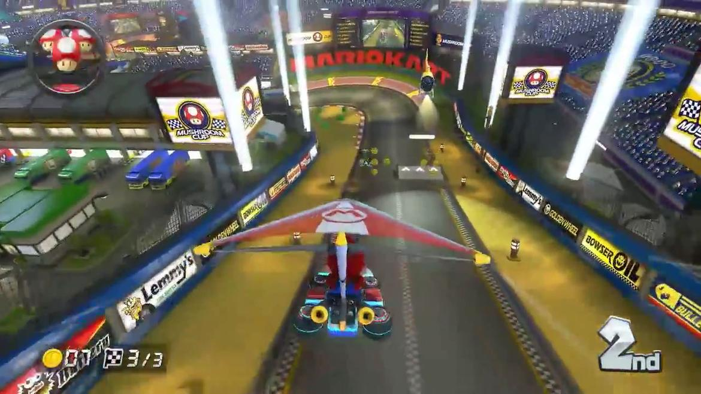 Tournoi-Mario-Kart-8-Wii-U-13h41m18s143