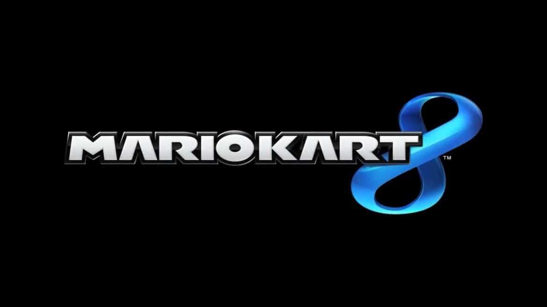 Tournoi-Mario-Kart-8-Wii-U-13h44m57s40