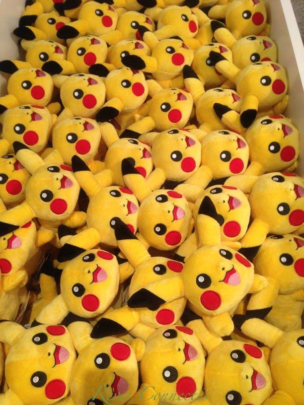 Vernissage-Pokemon-Center-6665